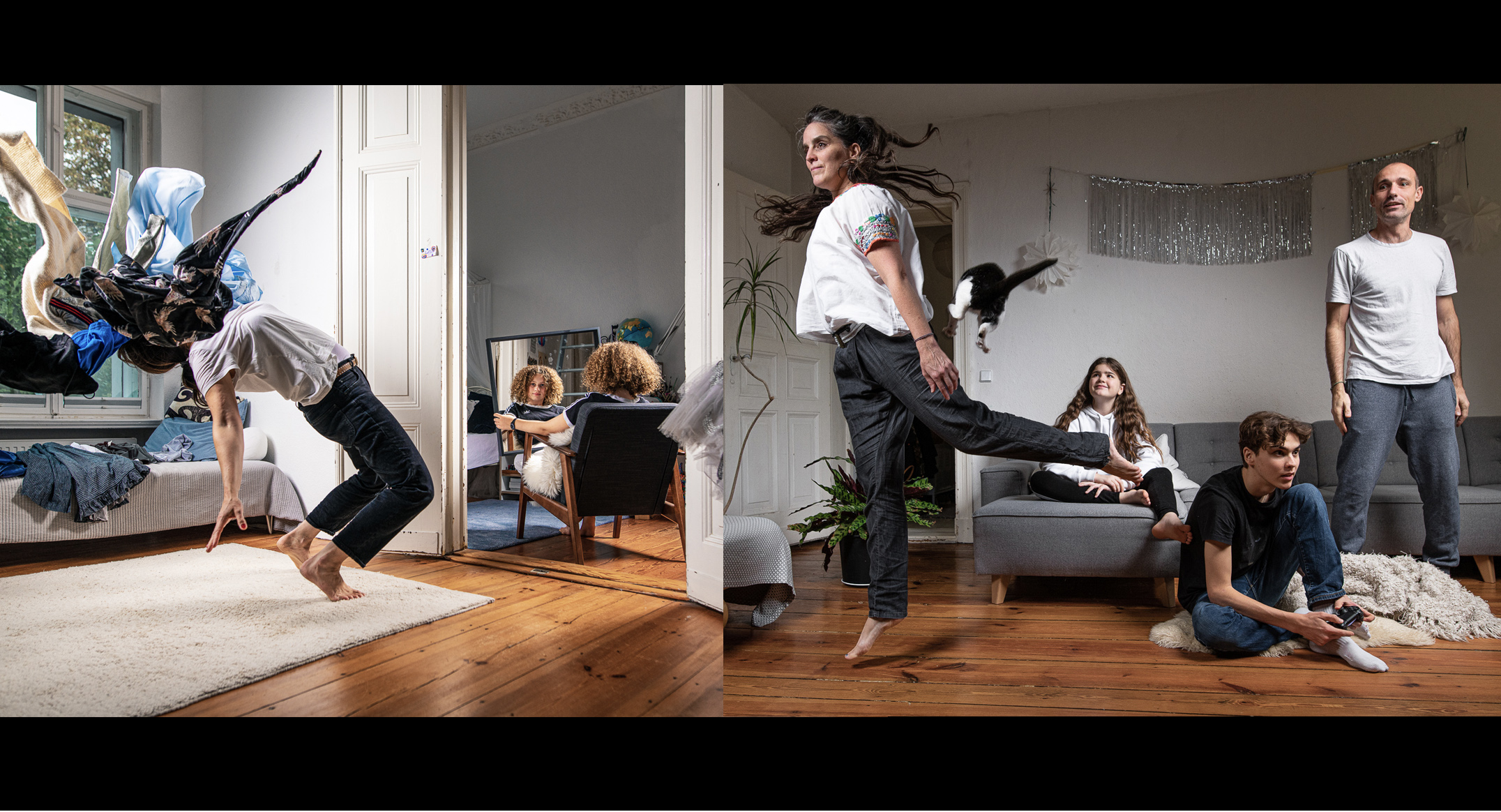 Tanzkomplizen_Familienporträts3+5_Doppelvorstellung